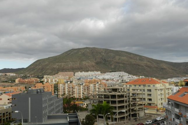 1 bed apartment for sale in Los Cristianos, Colina Ii, Spain