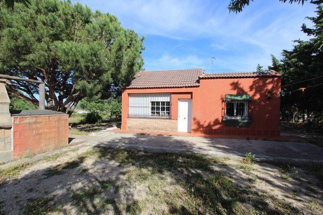 3 bed villa for sale in Chiclana De La Frontera, Chiclana De La Frontera, Cádiz, Andalusia, Spain