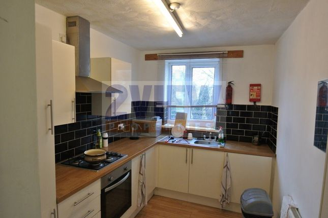 3 bed property to rent in Park View Avenue, Leeds, West Yorkshire