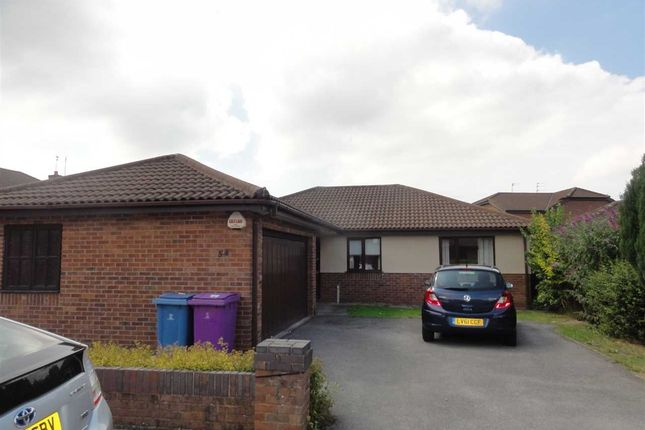 Thumbnail Bungalow to rent in Salisbury Park, Childwall, Liverpool