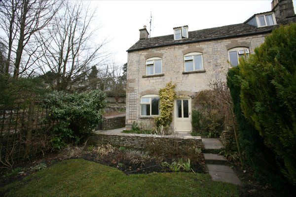 Thumbnail Property to rent in Well Hill, Minchinhampton, Stroud