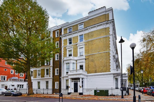 Picture No. 14 of Collingham Road, London, London SW5
