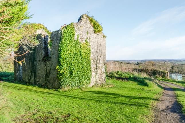 Thumbnail Barn conversion for sale in Redruth, Cornwall, Uk