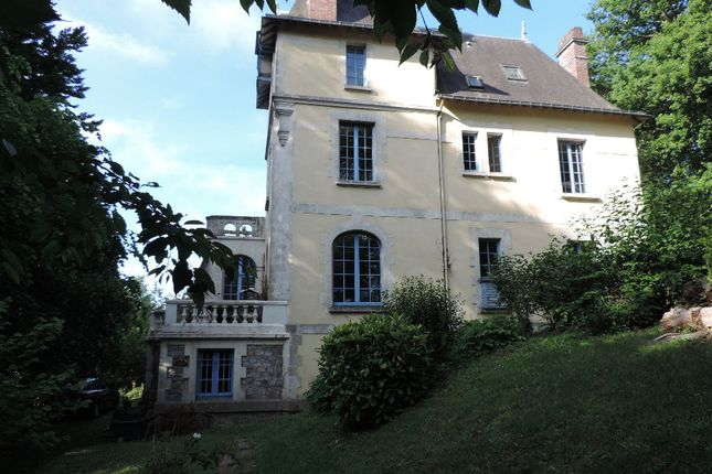 Thumbnail Property for sale in 3560, Redon, France
