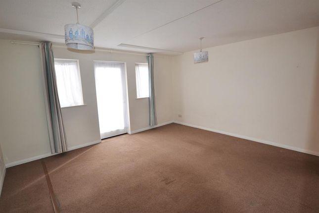 Studio to rent in Cypress Court, Waterloo Street, Cheltenham GL51