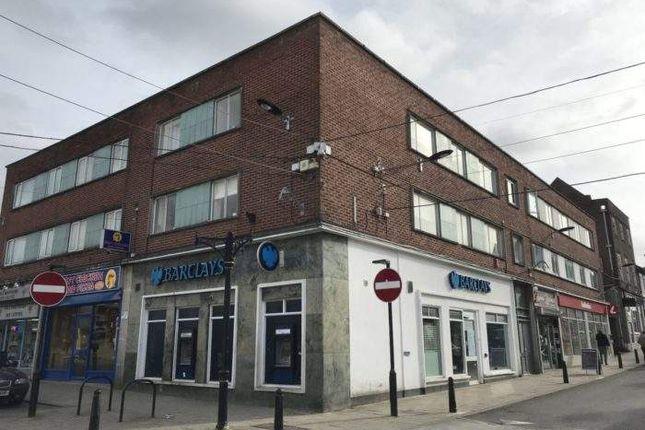 Thumbnail Retail premises to let in 34 Market Street, Oakengates, Telford