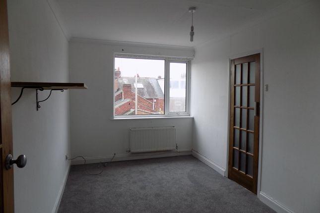 Bedroom 2 of Mafeking Street, Pallion, Sunderland SR4