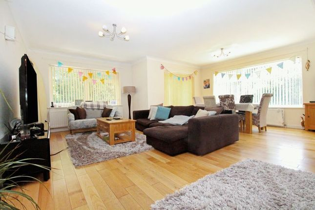Photo 13 of Westminster Road, Branksome Park, Poole BH13