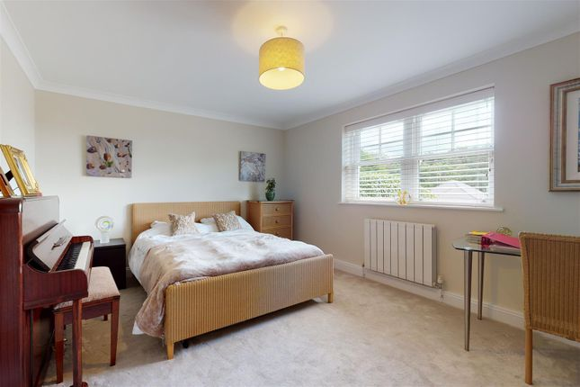 Bedroom 2 of Munster Road, Canford Cliffs, Poole BH14