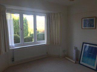 Picture No. 05 of Abergavenny Road, Gilwern, Y Fenni, Abergavenny Road NP7