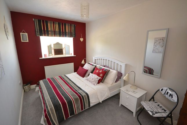 Bedroom 2 of Bryn Twr, Abergele LL22
