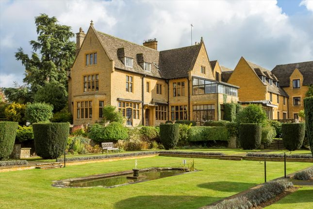 Thumbnail Property for sale in Evesham Road, Stow On The Wold, Cheltenham, Gloucestershire