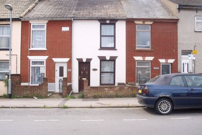 Photo 15 of Stanley Street, Lowestoft NR32