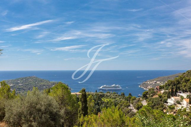 3 bed property for sale in Villefranche-Sur-Mer, 06230, France