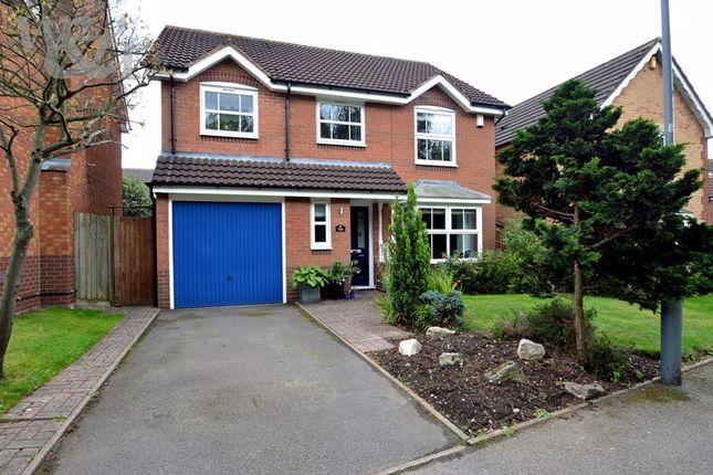 Photo 30 of Weaver Avenue, Walmley, Sutton Coldfield B76