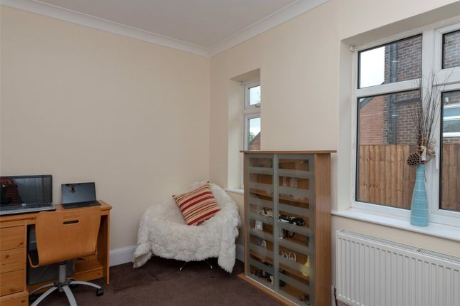 Bedroom 2 of Station Road, Wistow, Selby YO8