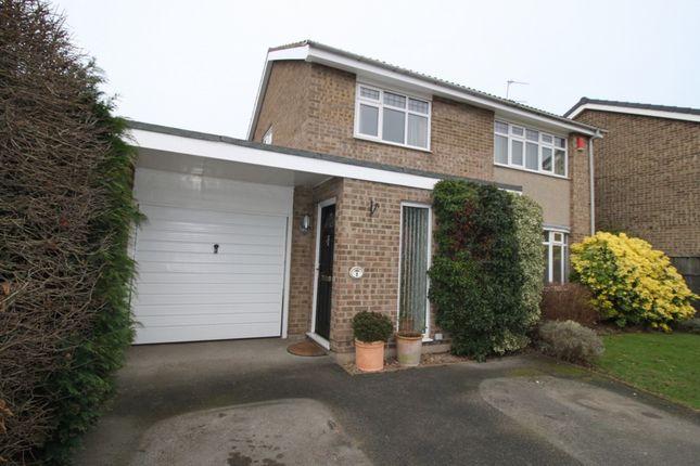 Photo 2 of Langdon Close, Long Eaton NG10