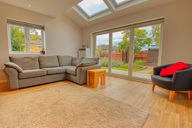 Family Room of Torworth Road, Borehamwood WD6