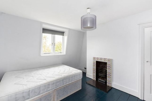 Bedroom 3 of Tomlins Grove, London E3