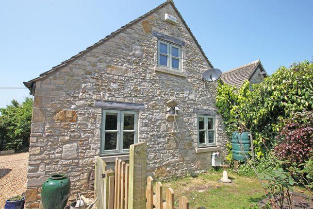 Thumbnail Property to rent in Whaddon, Trowbridge