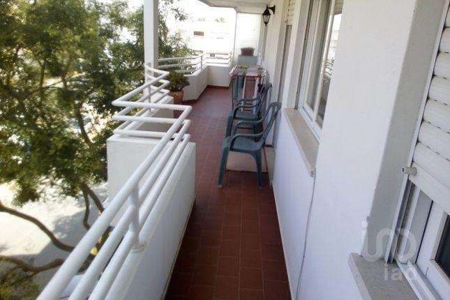 Thumbnail Apartment for sale in Malagueira E Horta Das Figueiras, Malagueira E Horta Das Figueiras, Évora