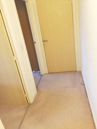 Hallway of Burrage Road, Redhill, Surrey RH1