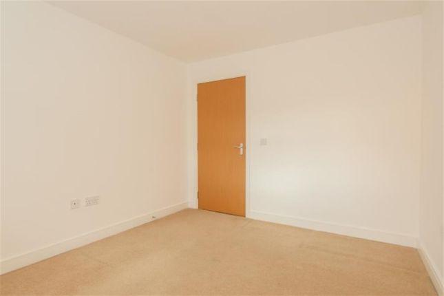 Bedroom 2 of Kingsdale Drive, Menston LS29