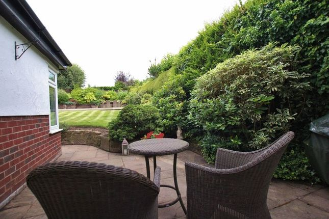 Photo 41 of Meadway, Lower Heswall, Wirral CH60