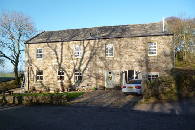 Thumbnail Property for sale in Quernmore Road, Lancaster