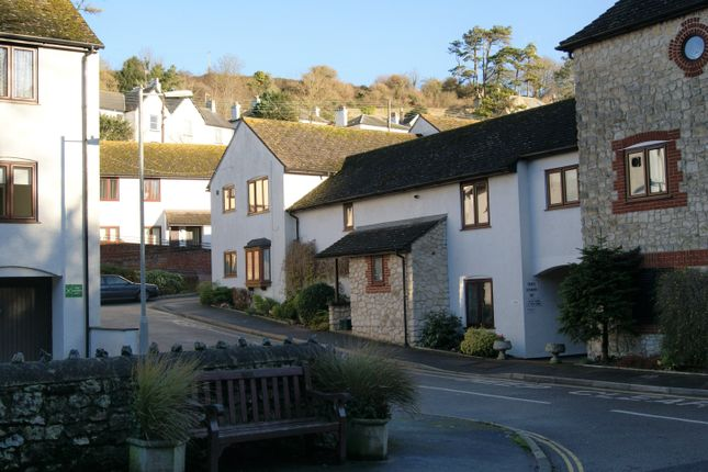 Property To Buy In Seaton Devon