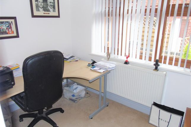 Bedroom 3 of Spencers Lane, Melling, Liverpool L31