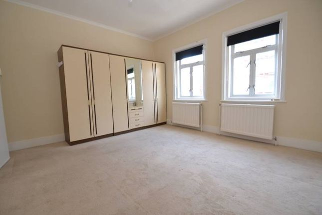 Bedroom 1 of Commercial Road, Eastbourne BN21
