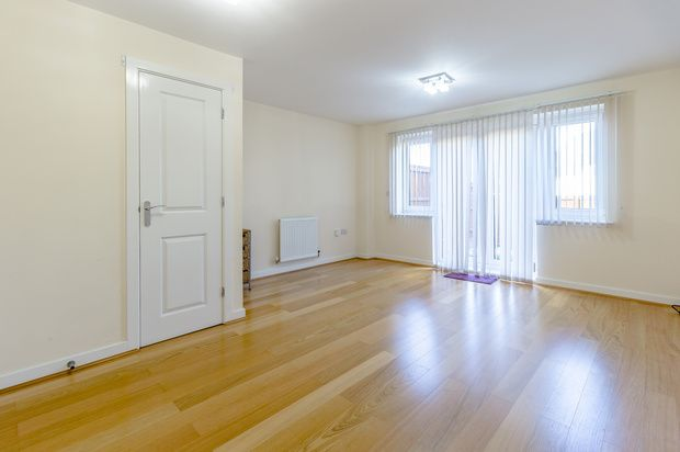 Thumbnail Semi-detached house for sale in Torkildsen Way, Harlow