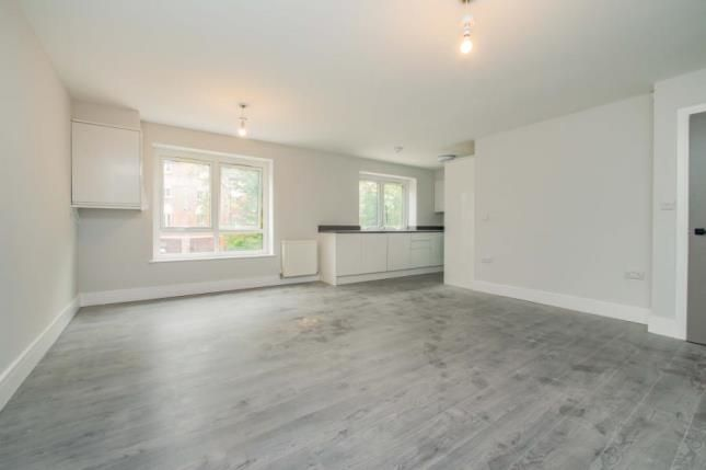2 bed flat for sale in Longley Rd, Longley Road, Walkden M28