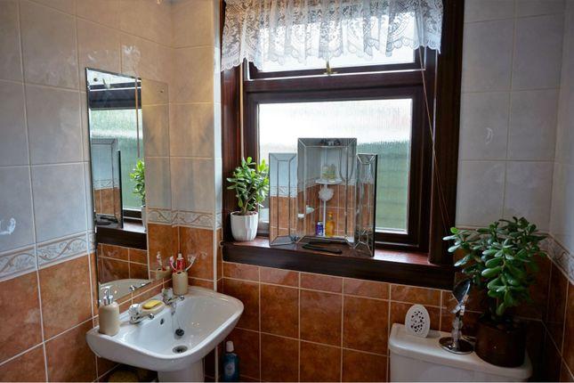 Family Bathroom of Ballantrae Place, Dundee DD4