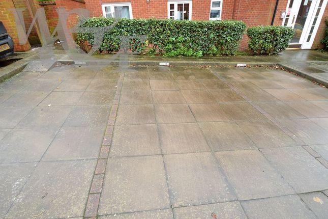 Photo 12 of Tower Road, Erdington, Birmingham B23