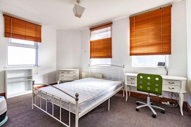 Bedroom 1 of Edgehill Street, Reading, Berkshire RG1