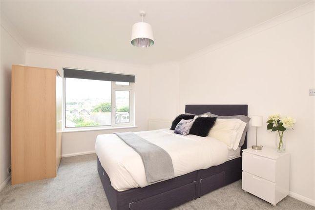 Bedroom 1 of Greenbank Avenue, Saltdean, Brighton, East Sussex BN2