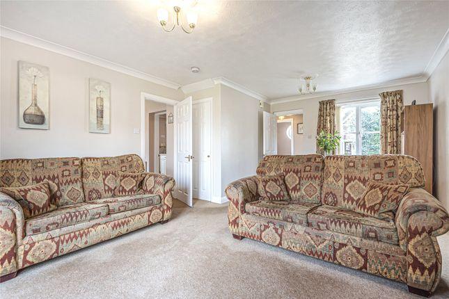 Picture No. 08 of Larch Avenue, Nettleham LN2