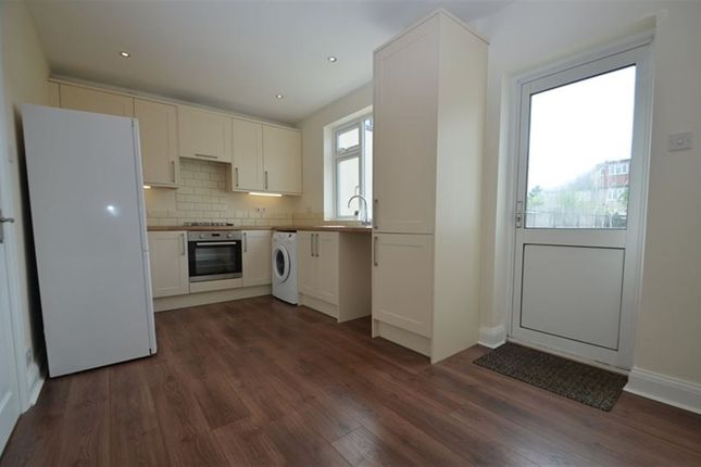 Thumbnail Property to rent in Bempton Drive, Ruislip
