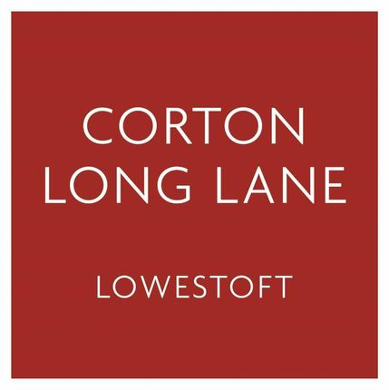 Thumbnail Detached house for sale in Corton Long Lane, Lowestoft, New Build