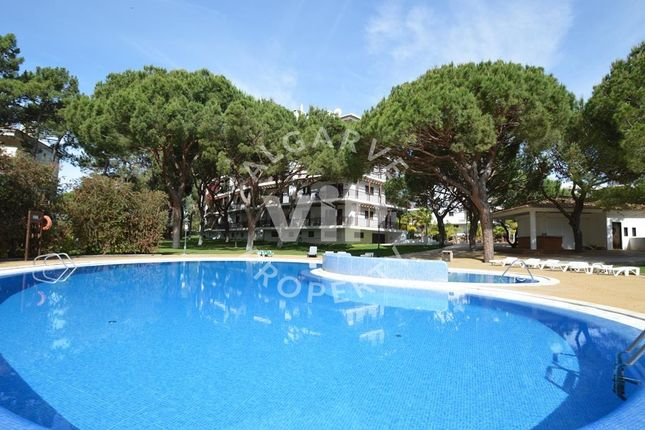 1 bed apartment for sale in Albufeira, Portugal