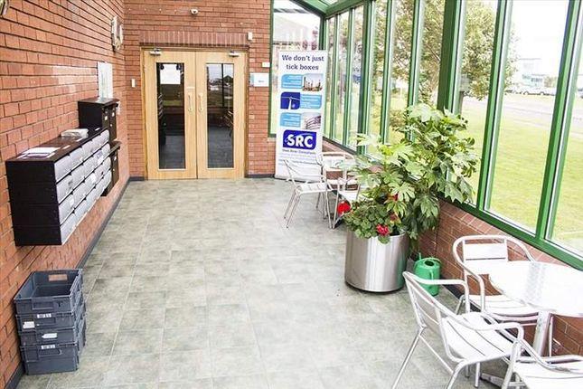 Thumbnail Office to let in Preston Farm Business Centre, Stockton-On-Tees
