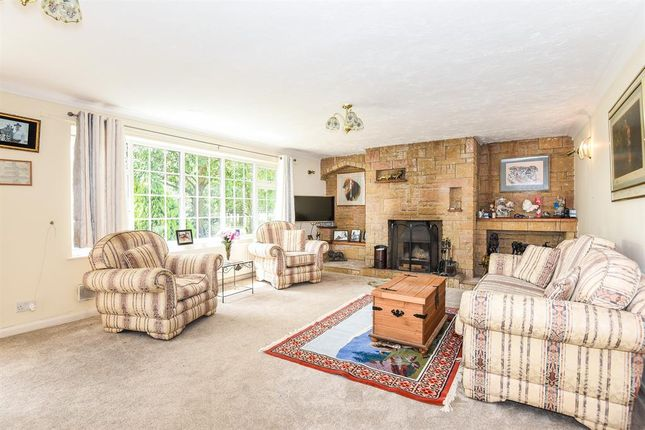 Lounge of Hagnaby Lane, Keal Cotes, Spilsby PE23