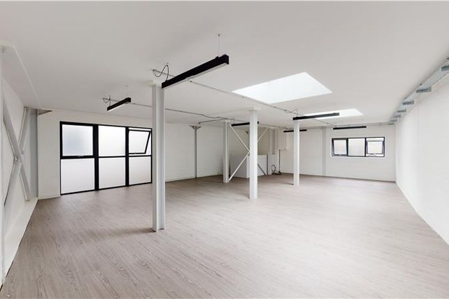 Thumbnail Office for sale in 76 Hoxton Street, Hoxton, London, Greater London