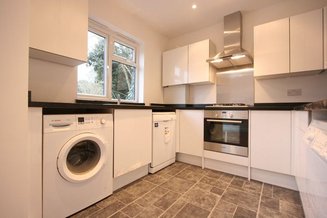 Thumbnail Property to rent in Cunningham Park, Harrow