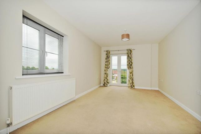 Living Room of Thatcham, Berkshire RG18