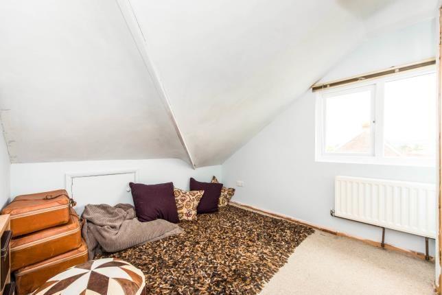 Loft Room of Guildford, Surrey GU2