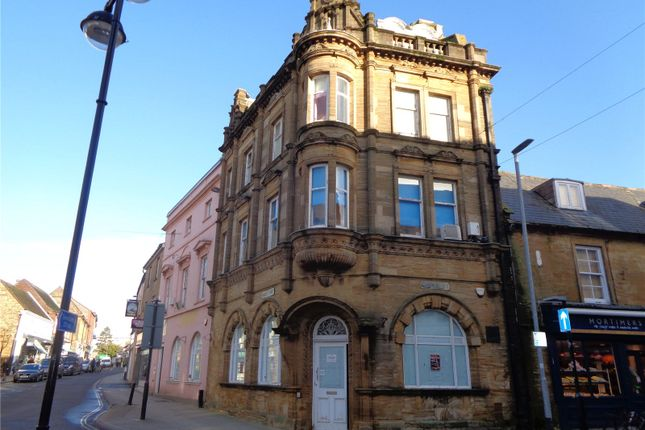 Thumbnail Office to let in High Street, Yeovil, Somerset