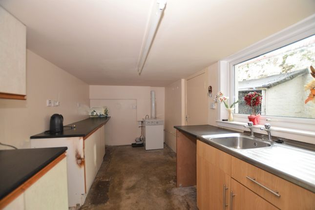 Kitchen For Sale Ayrshire